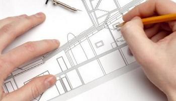 Consulter les prix et devis de construction et mat riau au for Construction piscine kenitra